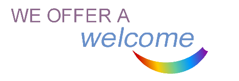 Listed on Gay Welcome